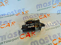 Стартер  Fiat Doblo 1.9 MultiJet/Jtd