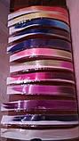 Цветные полоски - пряди для волос, фото 9