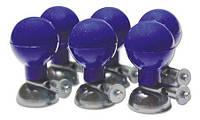 Электрод-груша, многоразового использования