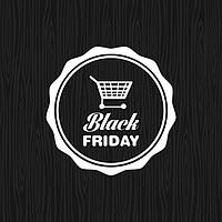 Black Friday - 20% скидки на все!