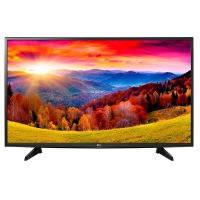 Телевізор LG 43LH570V рідкокристалічний