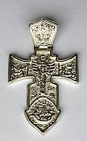Крест Ангел Хранитель (Морской)