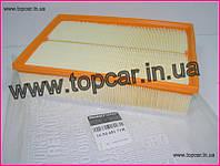 Фильтр воздуха Renault Master III 2.3 dCi 11 -> ОРИГИНАЛ 165465171R