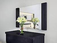 Зеркало Регина 60*100 см сосна