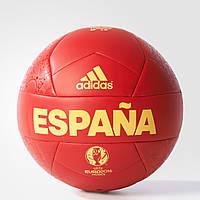 Мяч футбольный ADIDAS Euro16 OLP ESP Capitano AC5455