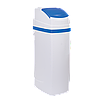 Фильтр умягчитель воды ECOSOFT FU 0835 Cab СE кабинетный, до 3 чел