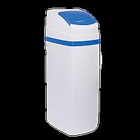Фильтр умягчитель воды ECOSOFT FU 0835 Cab СE кабинетный, до 3 чел, фото 1