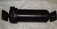 Гидроцилиндр ЗиЛ 2 штока 555-8603010