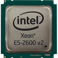 Процессор серверный INTEL Xeon E5-2630 V3 (CM8063501288100)