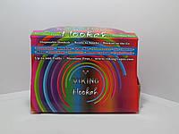Электронная сигарета одноразовая Viking Hookah  f