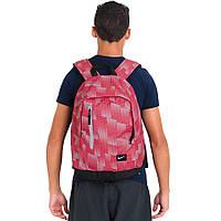 Рюкзак cпортивный Nike All Access Halfday, фото 1