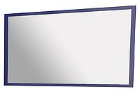Зеркало в ванную киевлянка 80