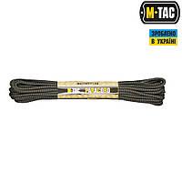 M-Tac паракорд 550 type III Wave Snake 15м