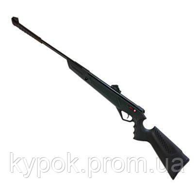 ASIL Arms Винтовка пневматическая ASIL 701