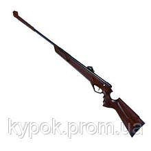 ASIL Arms Винтовка пневматическая ASIL 701 Wood