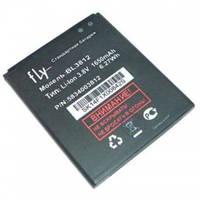 Аккумулятор Original Fly IQ4416 BL3812