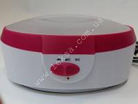 Нагреватель парафина YM-8007