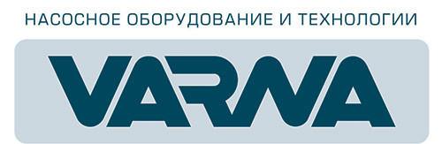 Насосное оборудование Varna