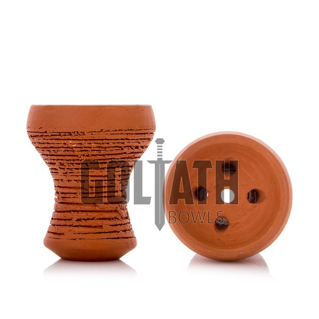 Чаша Goliath Bowl Turkish, Sahara T