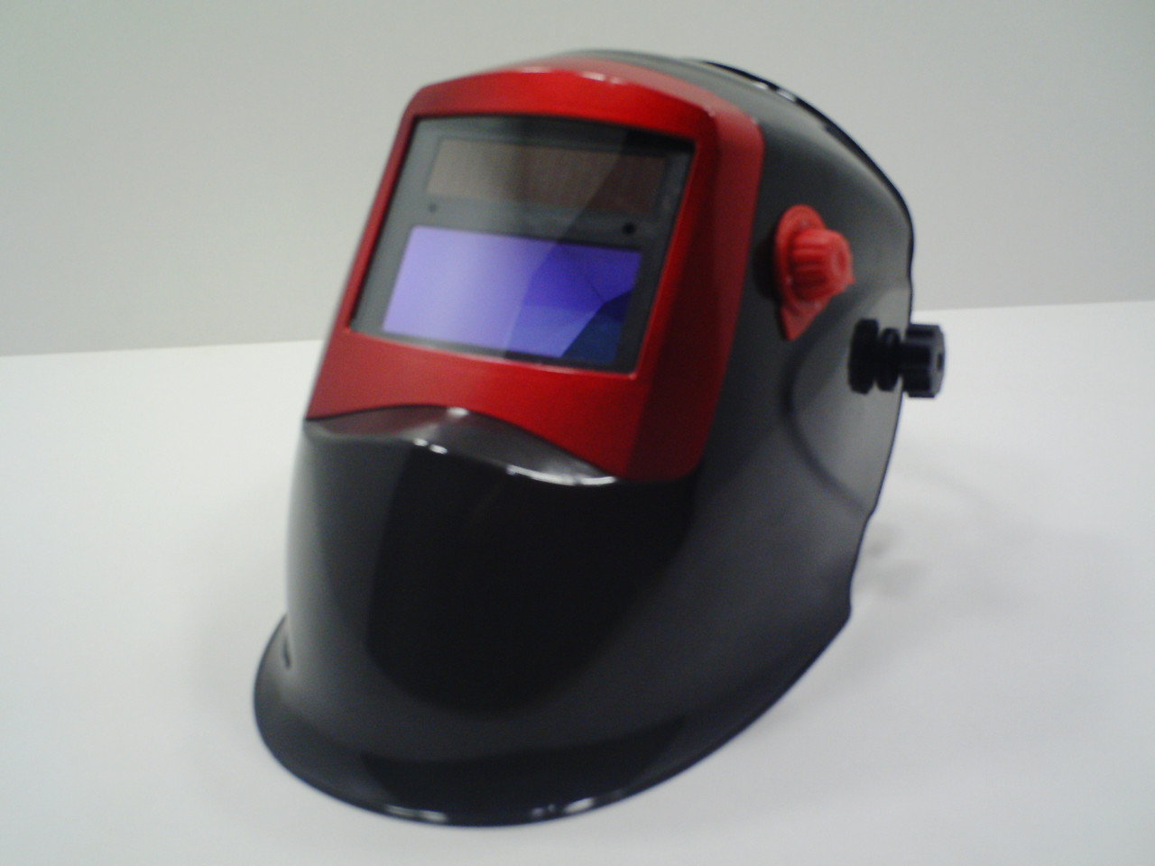 Сварочная маска Хамелеон WH 8000