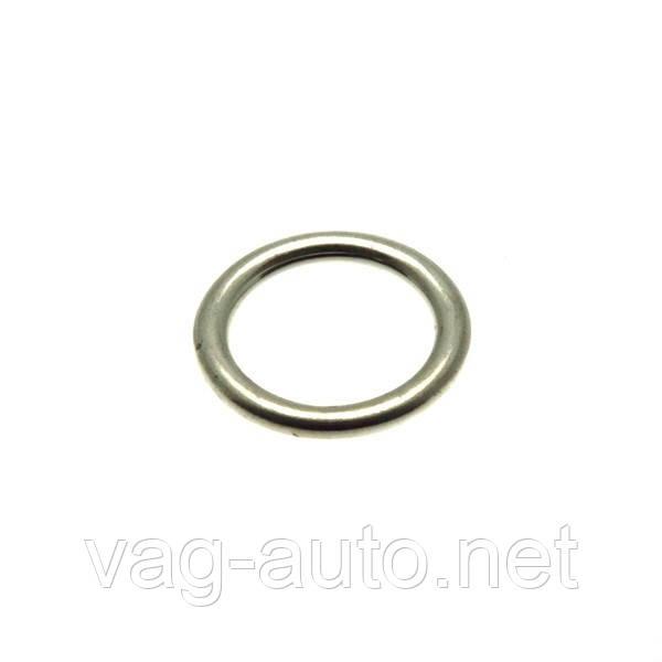 Уплотнительное кольцо пробки картера VAG