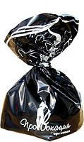 Шоколадные конфеты Провокация ореховая кондитерская фабрика Конфэшн