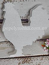 Півник пінопластовий 15 см