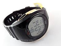 Часы  Q@Q   10Bar (стильные, спортивные, можно нырять), фото 1