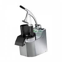 Овощерезка электрическая Fimar TV 2500