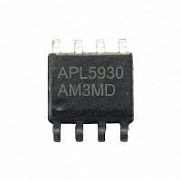 APL5930 (SOP-8)