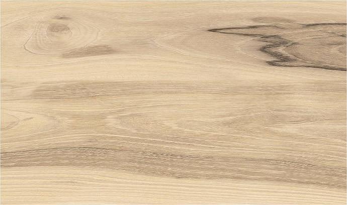 Ламинат Kronostar SimBio D 2057 Дуб Адрия