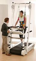 Тренажеры для реабилитации инвалидов Реабилитационный комплекс SPRINTEX TRAC 60