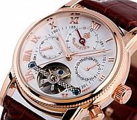 Мужские классические часы Orkina Kapital