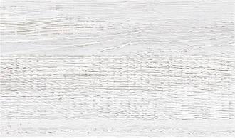 Ламинат Kronostar SimBio D 3168 Пино Леванте