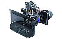 Сцепное фаркоп Jost 400G150 Rockinger