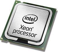 БУ Процессор Intel Xeon E5540, s1366, 2.53GHz, 4 ядра / 8 потоков, 8MB (BX80602E5540)