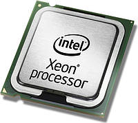 БУ Процессор Intel Xeon E5607, s1366, 2.26GHz, 4 ядра / 4 потока, 8MB (BX80614E5607)