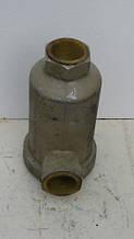 Фильтр (сепаратор) магнитный ФММ-25
