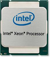 БУ Процессор Intel Xeon E5-2620 V2, s2011, 2.1GHz, 6 ядер / 12 потоков, 15MB (B (BX80635E52620V2)