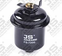 Фильтр топливный JS Asakashi FS7200