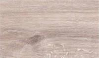 Ламинат Kronostar SimBio D 8127 Дуб Лигургия