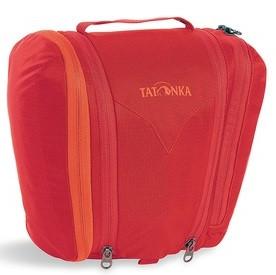Сумка One Month 9 л Tatonka для туалетного приладдя TAT 2819.015