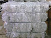 Продам вторичное полимерное сырьё