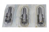 Распылитель 6А1-20с2-16 Т-40, Т-25, Т-16 (Д-21, Д-144) | Барнаул (1 шт)