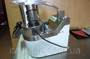 Овощерезка электрическая Fimar TV 3000, фото 2