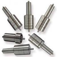 Распылитель 6А1-20с2-40 (ЮМЗ-6, Д-65) 1 шт