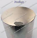 Неодимовый магнит 70х60 300кг, фото 2