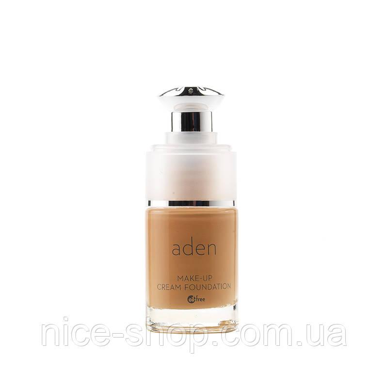 Тональный крем Aden №03, фото 2