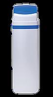Фильтр умягчитель ECOSOFT FU 1035 Cab CE кабинетный до 4 чел, фото 1