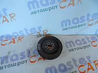 Шкив коленвала  Fiat Doblo  1.9 MultiJet 2005-2009